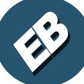 EcoBuzzTV