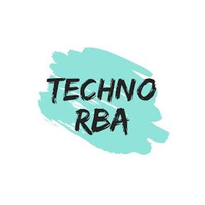 Techno RBA