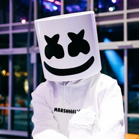 Marshmello - Topic