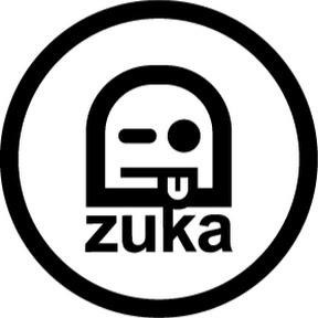 zuka Ingame
