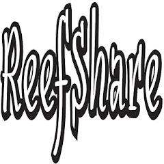 Reef Share