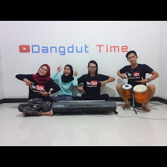 Dangdut Time