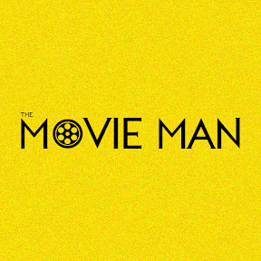 Movie Man Broadcasting