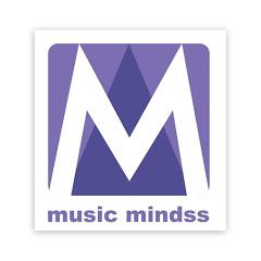 Music Mindss Official