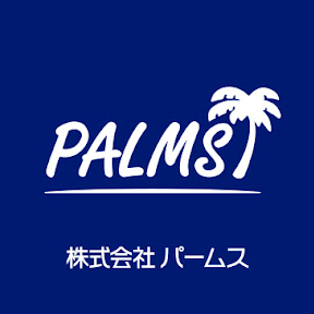 Palms official