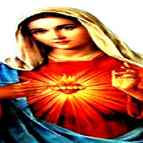 Evangelio Del Dia De Hoy Catolico