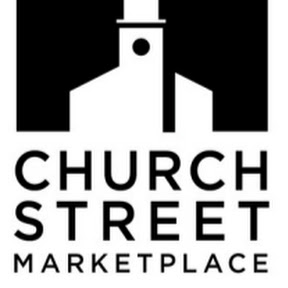 Church Street Market Place