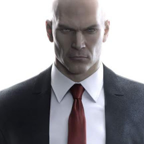 Ultimate Hitman Youtube Channel Analytics And Report Powered By Noxinfluencer Mobile