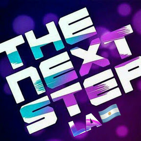 THE NEXT STEP LA
