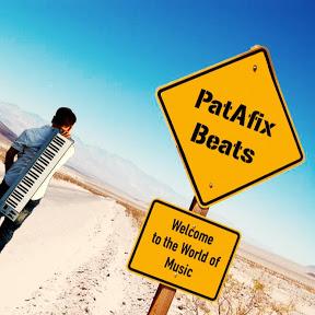PatAfixBeats