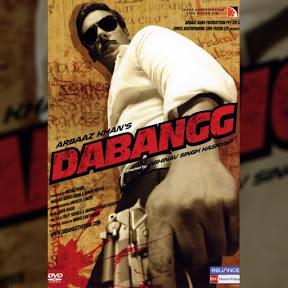 Dabangg - Topic