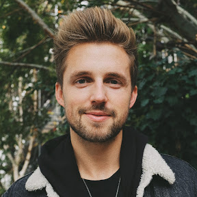 Marcus Butler - Topic