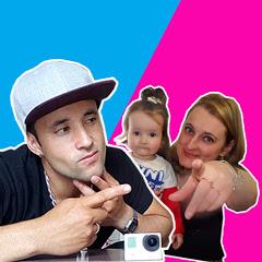 Eu, Ela e a Bebê