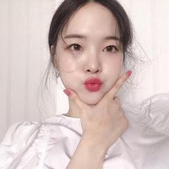 ¡Hola Soo!
