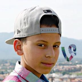 Khalid Unico
