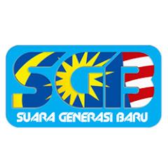 Portal SGB
