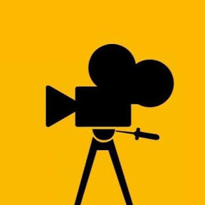 iMovies Studio