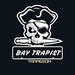 Bay Trapist