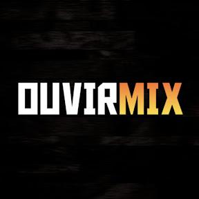 Canal Ouvir Mix