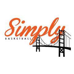 Simply Basketball