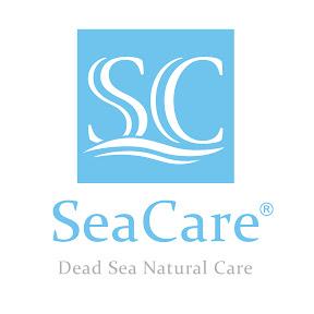 SeaCare Израильская Косметика Мертвого Моря