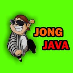 Jong Java