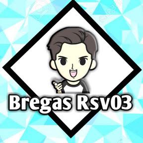 Bregas rsv03