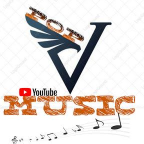 VPOP Music