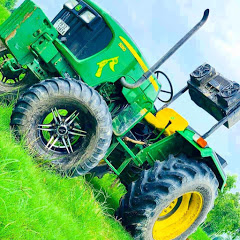 Tractor_Tochan _Loverz