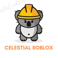 Celestial Roblox