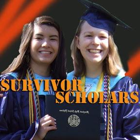 Survivor Scholars