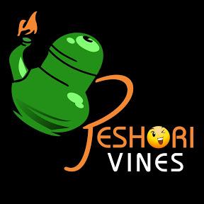 Peshori Vines