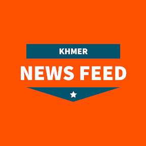 KHMER NEWS FEED