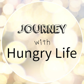 Journey Hungry Life