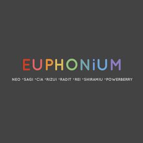 EUPHONiUM Chorus