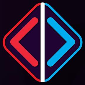 Cube Community