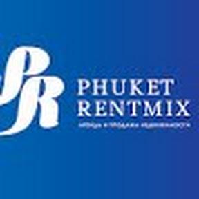Phuket Mix / Инвестиции и отдых на Пхукете