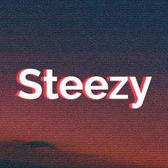 Steezy Tracks