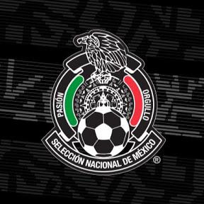 Selección Nacional de México
