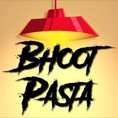 Bhoot Pasta