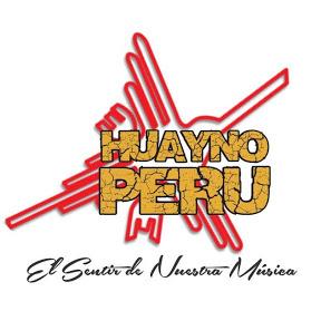 HUAYNO PERU