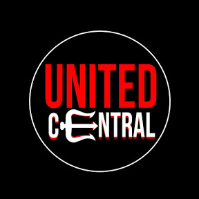 United-Central