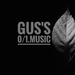 Gus's 0/1.Music