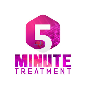 5-Minute Treatment