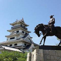 Japanese Language & Culture