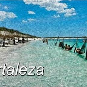 Fortaleza - Topic