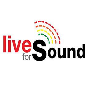 Live For Sound