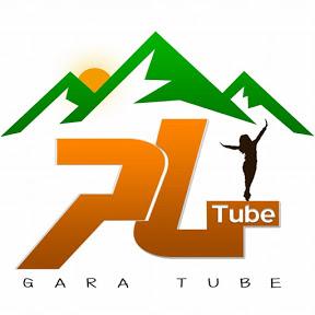 GARA tube