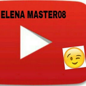 Elena Chimenz