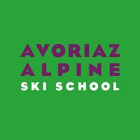 Avoriaz Alpine Ski School
